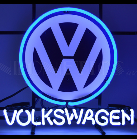 Volkswagen Junior
